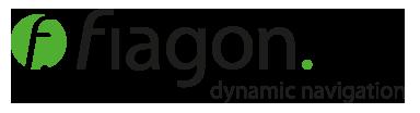 fiagon Logo