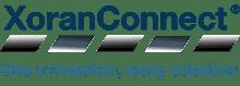 XoranConnect