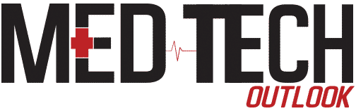 MedTech Outlook logo