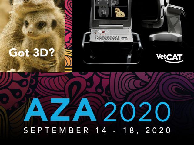 VetCAT at AZA2020_square banner