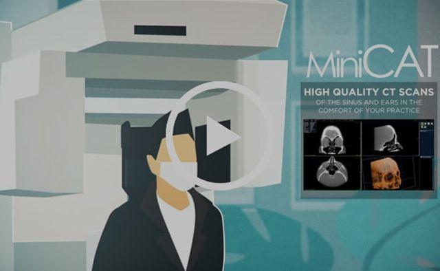 minicat_animation