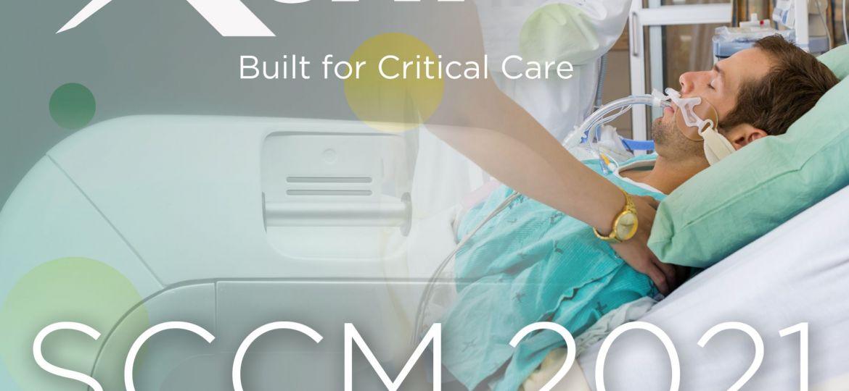 SCCM2021_square banner
