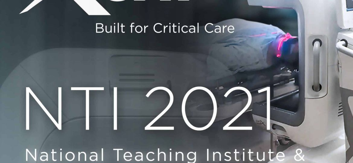 NTI AACCN 2021_square banner2