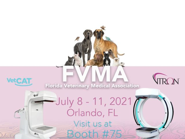 FVMA 2021_square banner_booth#