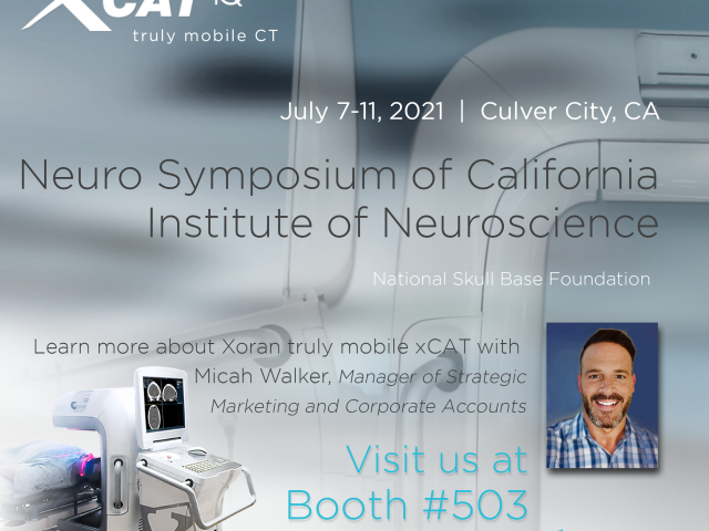 Neuro Sym Cal Ins of Neuro 2021_square banner_booth#